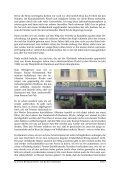 Magische Spurensuche in Rumänien - Bernhard Reicher - Page 5