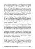 Magische Spurensuche in Rumänien - Bernhard Reicher - Page 6