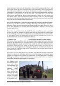 Magische Spurensuche in Rumänien - Bernhard Reicher - Page 7