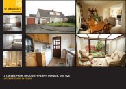 3 tarves park, broughty ferry, dundee, dd5 1qs offers over ... - TSPC