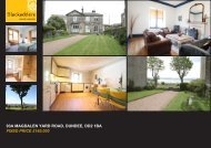 93a magdalen yard road, dundee, dd2 1ba fixed price ... - TSPC