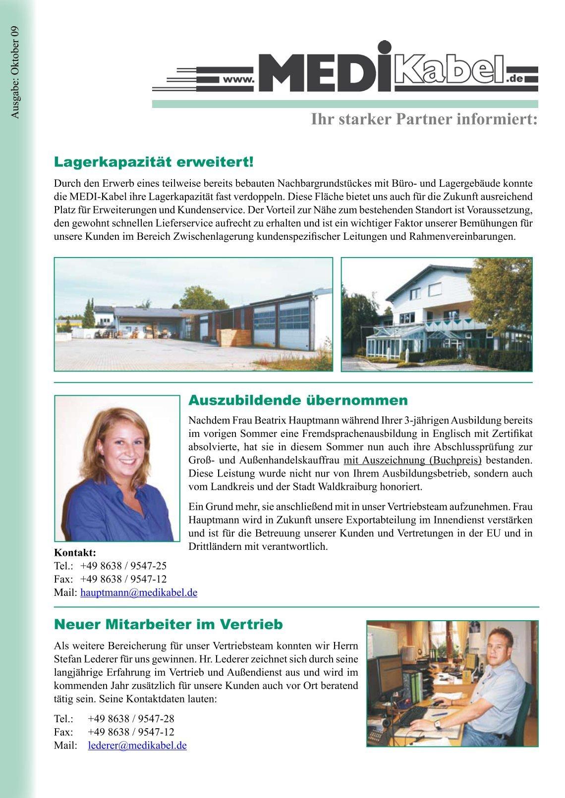 Großzügig Kabelmagazin Design Fotos - Schaltplan Serie Circuit ...