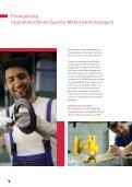 Gummi- und Metallbearbeitungs- gesellschaft mbH - HKL Gummi - Seite 4