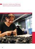 Gummi- und Metallbearbeitungs- gesellschaft mbH - HKL Gummi - Seite 6