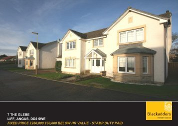 stamp duty paid - TSPC