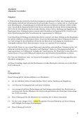katholischer Mitarbeiter - Page 6
