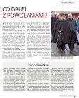 niedziela - Page 5