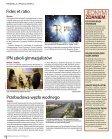 niedziela wrocławska - Radio Rodzina - Page 2