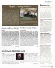 niedziela wrocławska - Radio Rodzina - Page 3