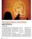niedziela wrocławska - Radio Rodzina - Page 6