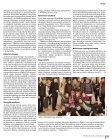 niedziela wrocławska - Radio Rodzina - Page 7