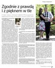 niedziela wrocławska - Radio Rodzina - Page 5