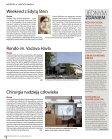 niedziela - Page 2