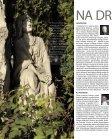 niedziela - Page 6