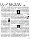 niedziela - Page 7
