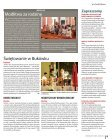 niedziela - Page 3