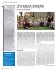 niedziela - Page 4