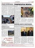 Festynów czas - PRESPOL - Page 2