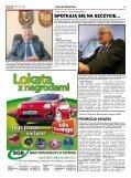 Festynów czas - PRESPOL - Page 3