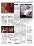 Festynów czas - PRESPOL - Page 4