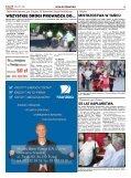 Festynów czas - PRESPOL - Page 5