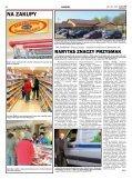 Festynów czas - PRESPOL - Page 6