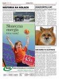 Festynów czas - PRESPOL - Page 7