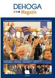 600 Gäste folgten der Einladung zum - Gasthof Weisses Rössle