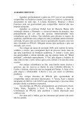 UNIVERSIDADE FEDERAL DE SANTA CATARINA – UFSC ... - CFH - Page 5