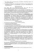 Download/Anzeigen - Page 7