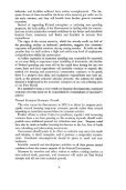 Economic Report or the President - Page 7