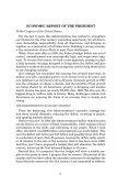 Economic Report President - Page 5