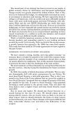 Economic Report President - Page 6