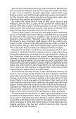 Economic Report President - Page 7