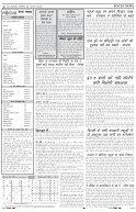 focusnews.pdf - Page 2