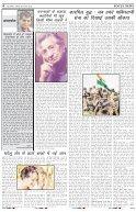 focusnews.pdf - Page 4