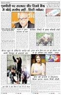 focusnews.pdf - Page 5