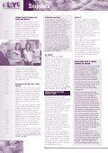 Rachel Stevens - Page 2