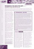 Rachel Stevens - Page 4