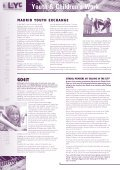 Rachel Stevens - Page 6