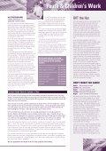 Rachel Stevens - Page 7