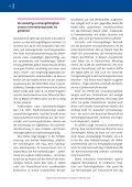 Innovation - bei der NBank - Seite 6