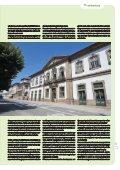 Alberto Santos - Page 2