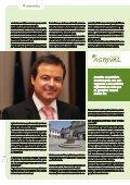 Alberto Santos - Page 3