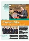 Novos Órgãos Sociais tomam posse para o Mandato ... - Confagri - Page 3