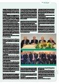 Novos Órgãos Sociais tomam posse para o Mandato ... - Confagri - Page 4