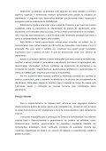 Tecnologia e Informação Mais Acessível ao Agronegócio Café - Page 2