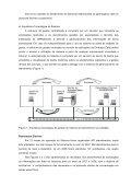 Tecnologia e Informação Mais Acessível ao Agronegócio Café - Page 5