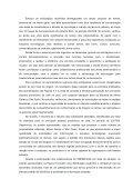 Tecnologia e Informação Mais Acessível ao Agronegócio Café - Page 7