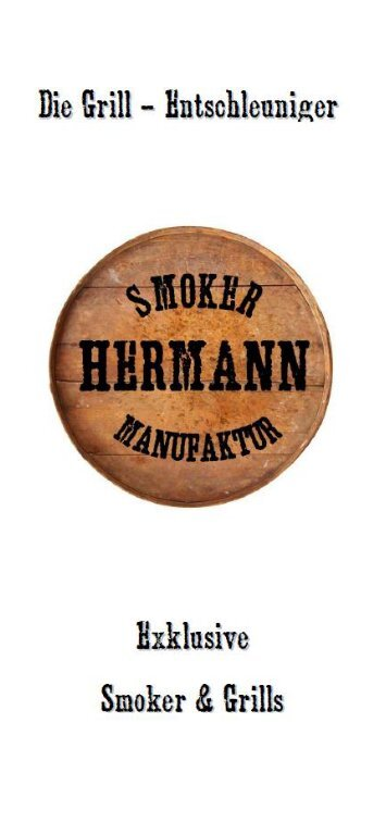 Flyer Smoker Manufaktur Hermann.pdf